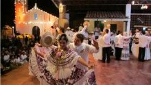 Top 5 Cultural Events in Panama