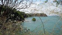 Gulf of Chiriqui National Marine Park